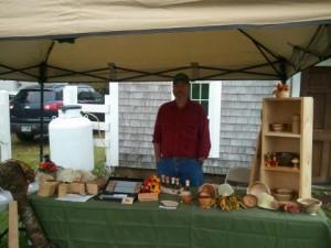 Remick Harvest Fest 2012